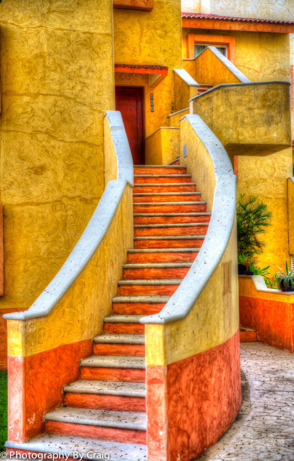 Stairs_3287