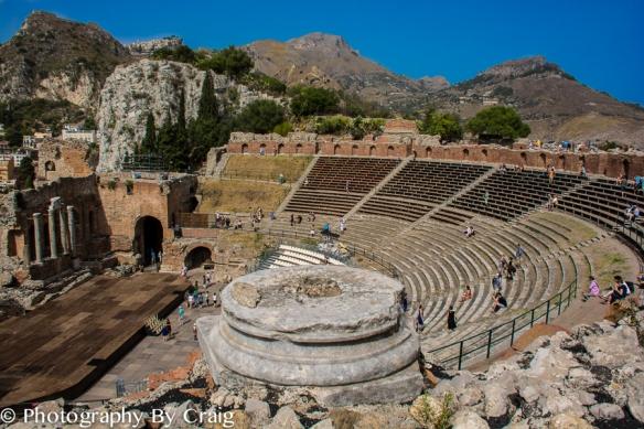 GreekAmpitheatre_4254